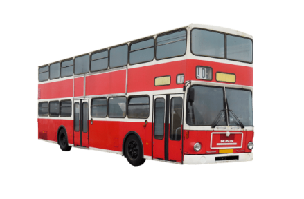 קונה אוטובוסים